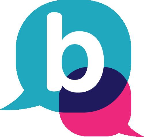 Botco.ai Logo